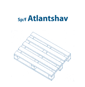 Atlantshav Pallets