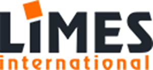 LIMES International Logo Website